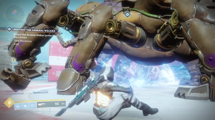 Destiny 2_20171114234018.jpg