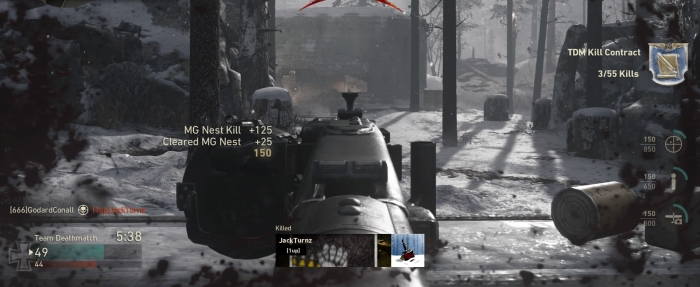 Call of Duty®: WWII_20171229212442