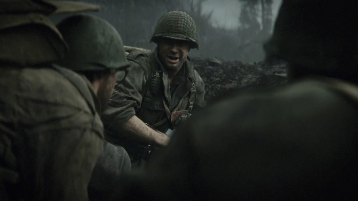 Call of Duty®: WWII_20180108210916